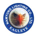 Logo_Namyung1