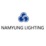 Logo_Namyung2