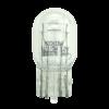 [W21/5W] WEDGE T20 12V 21/5W 10PK